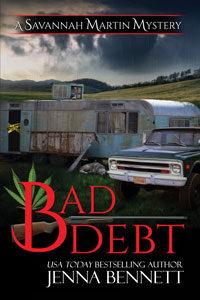 bad-debt-thumbnail