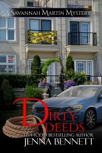 dirty-deeds-web-copy-small