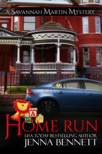 home-run-e-reader