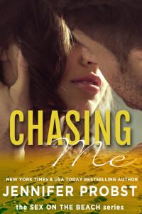ChasingMe(5c)