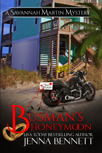 busmans-honeymoon-web copy