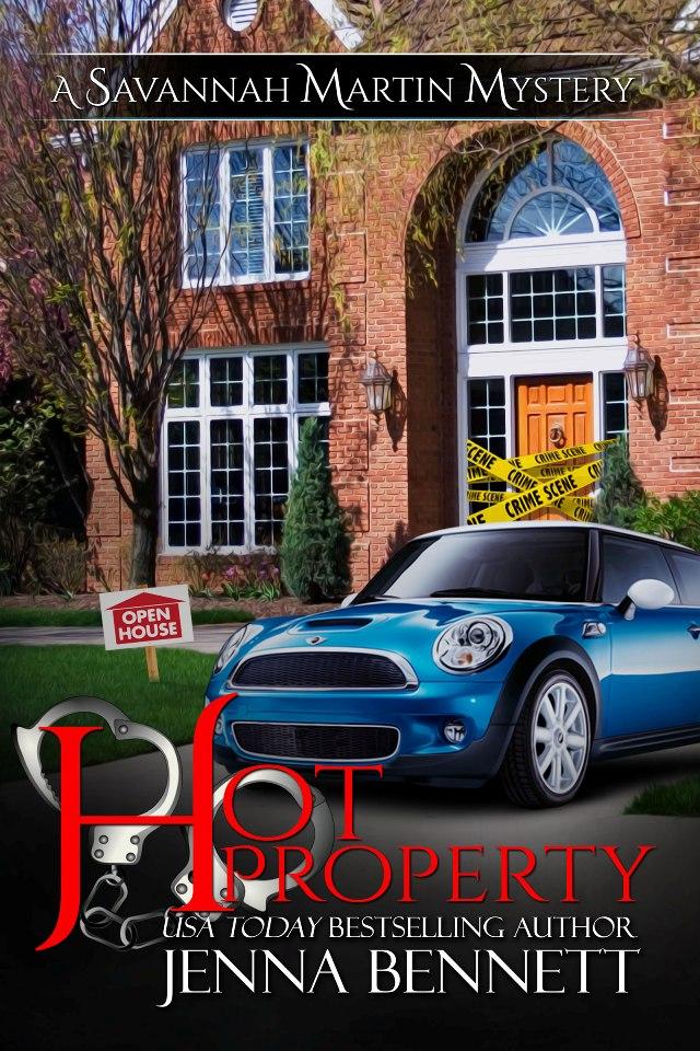 hot-property-e-reader-copy-small