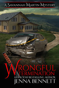 wrongful-termination-thumbnail