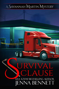 survival-clause-thumbnail